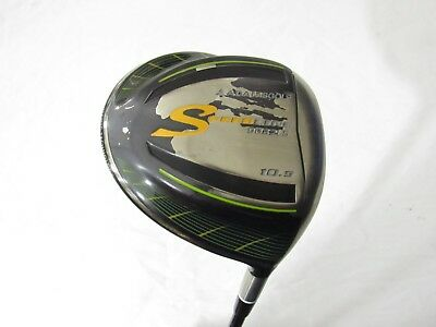 ADAMS SPEEDLINE 9032LS WINDOWS 10 DRIVER