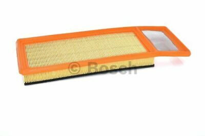 PEUGEOT BIPPER AA 1.3D Air Filter 2010 on Bosch Genuine Top Quality Replacement