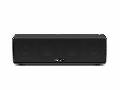 Sony SRS-ZR7 Hi-Resolution Wireless Speaker Defective Bluetooth No Pairing AS IS