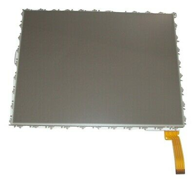 8.4inch Touch Screen Digitier for Chrysler VP4 14-17 Uconnect 3C car replacement