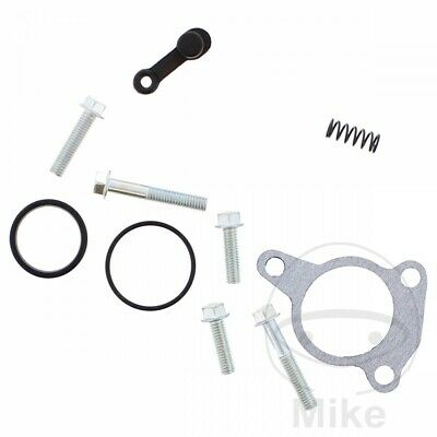 All Balls Clutch Slave Cylinder Kit KTM Rally Factory Replica 690 2009