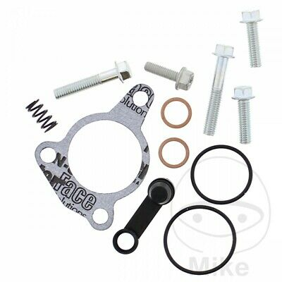 All Balls Clutch Slave Cylinder Kit KTM EXC 530 Sixdays 2010-2011