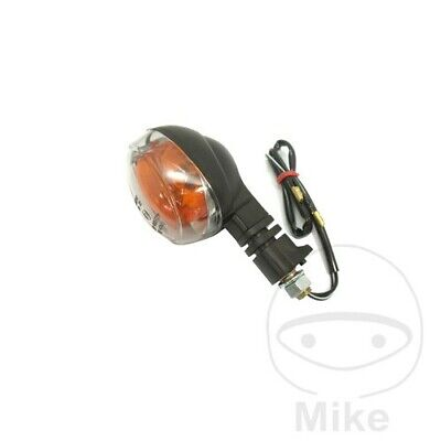 JMP Front Right/ Rear Left Indicator x1 Buell XB12Ss 1200LightningLong 2006-2007