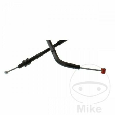Clutch Cable Triumph Daytona 955 i 2003-2004