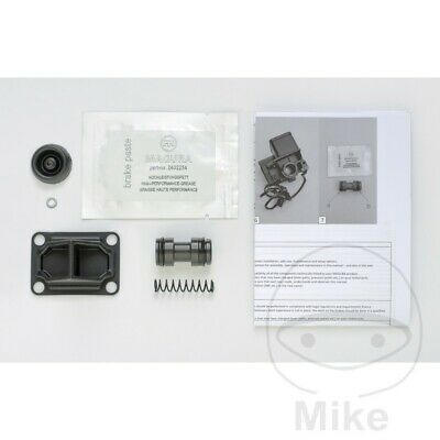 Magura Front Master Cylinder Kit BMW R 850 GS ABS 1998-1999
