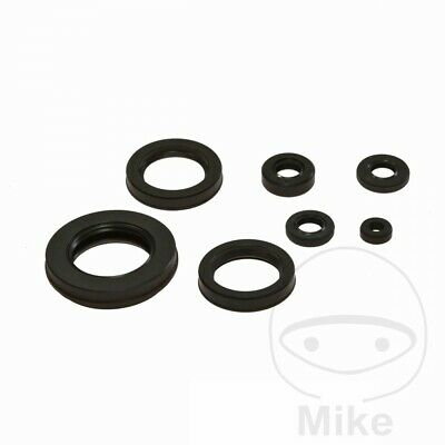 Tourmax Engine Oil Seal Kit OSL-110 Honda CB 650 1979-1982