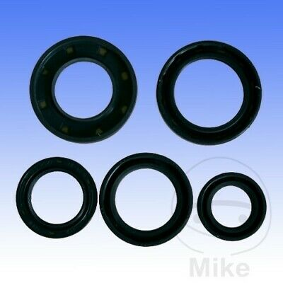Athena Engine Oil Seal Kit Aprilia Habana/Mojito 50 Custom 2003-2004