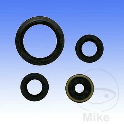 Athena Engine Oil Seal Kit P400270400013 KTM SX 85 2007