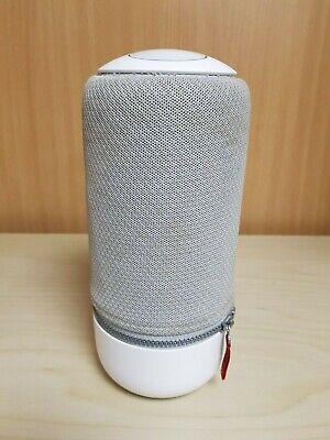 LIBRATONE ZIPP WIRELESS Speaker With Bluetooth, Wi-Fi