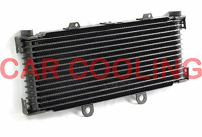NEW - Oil Cooler for Suzuki GSX1400 2001-2006 Direct Aluminium Replacement.