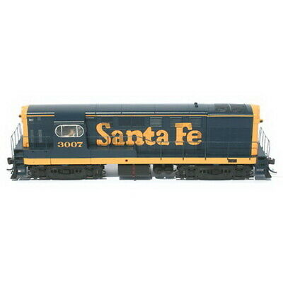 Atlas 52054 N Scale SF FM H16-44 #3007