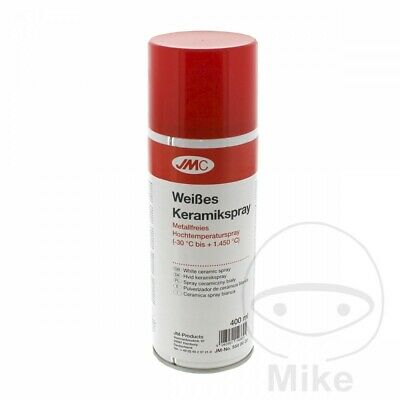 JMC Ceramic High Temperature Spray 400ml