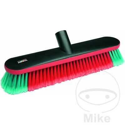 Nylon Car Wash Brush 350mm 475752