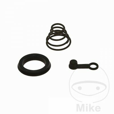 Tourmax Clutch Slave Cylinder Repair Kit CCK-401 Kawasaki ZXR 750 L 1993-1995