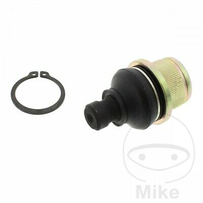 All Balls Ball Joint Kit 42-1032 Arctic Cat 500 FIS 2003-2006