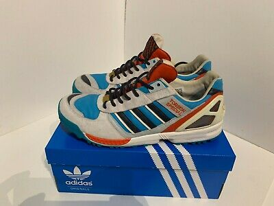 online store d6657 17311 Adidas ZX Torsion Special AZX 8000 UK11 US11.5