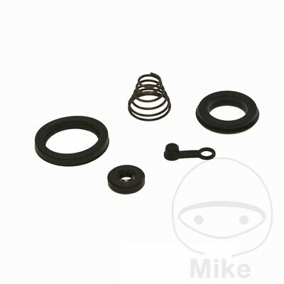 Tourmax Clutch Slave Cylinder Repair Kit CCK-201 Yamaha XJR 1300 1999-2012