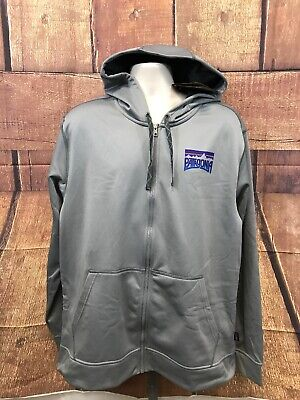 568932879f3f8 ... Hat White Root Red Snapback FAST SHIP!  18.85 Buy It Now 20d 2h. See  Details. Patagonia Fitz Roy Frostbite Polycycle Full Zip Hoody Men s Size  XL New