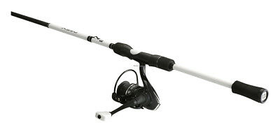 Fly Fishing Combos, Rod & Reel Combos, Fishing, Sporting