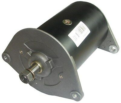 Dynamo 12V 11 amp pour Tracteur David Brown,2871170, 2871182, 3049871R91, 31170