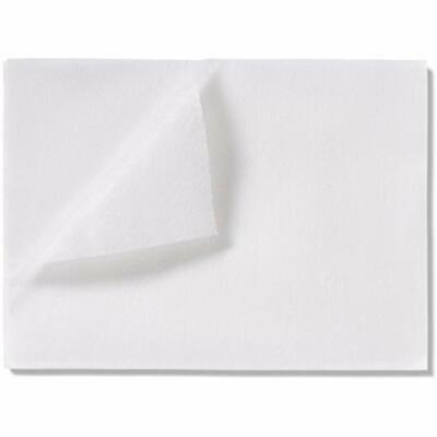 Ultrasoft Cleansers Cloths & Creams Dry Baby Wipes, Gentle Disposable Cleansing