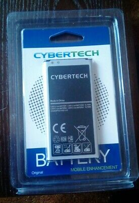 NEW 2800mAh Battery Replacement EB-BG900BBC for Samsung Galaxy S5 I9600