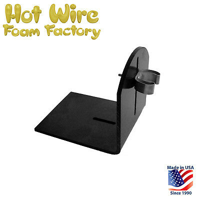Hot Wire Foam Factory Adjustable Sled Guide Tool Accessory