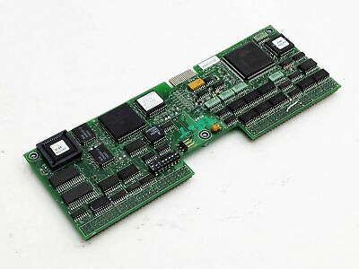 RACAL 1260A OPT 01 HIGH SPEED SWITCHING CONTROLLER 405108 REV D for VXI CARD