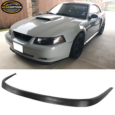 Front Bumper Reinforcement for Ford Five Hundred Mercury Montego FO1006243