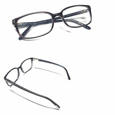26604300c259 BRAND NEW TOM Ford Tf 5209 020 Havana Eyeglasses Authentic Frame Rx ...