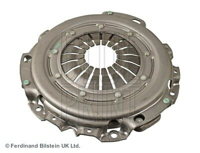 VAUXHALL ASTRA G, Mk2 1.2 Clutch Cover 84 to 05 Pressure ADL Quality Replacement