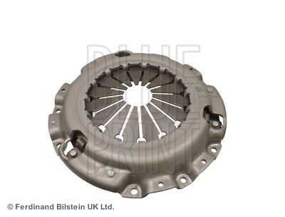 Clutch Cover fits SUZUKI GRAND VITARA Mk1 2.0D 01 to 05 Pressure ADL Quality New