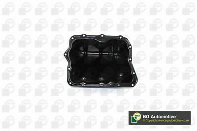 SMART FORTWO 450 0.8D Sump Pan 04 to 07 Oil Wet BGA Genuine Quality Replacement
