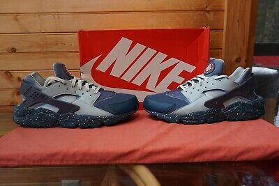 dde4e9d326 2017 NIKE AIR Huarache Run PRM