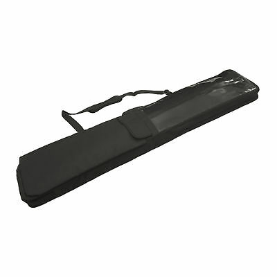 Carry Bag Protection Case by Sola for Spirit Levels 185x25x7cm