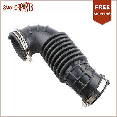 Engine Air Intake Hose For 2012-2018 Chevrolet Sonic 1.6L 1.8L L4 696-024