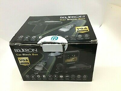 BluRon car black box - BluRon HD Bluray Camcorder