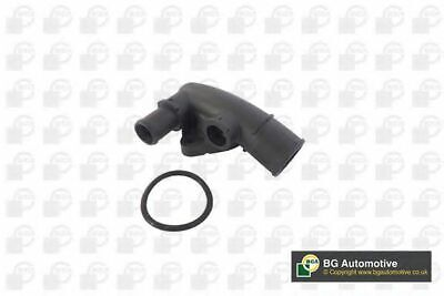 Pipe 04 to 11 Water BGA Quality Replacement CITROEN C4 LA 1.6 Coolant Flange