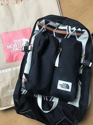 68Picclick North 151 The À Sac Eur Dos Fr Face Microbyte dCexBoWr