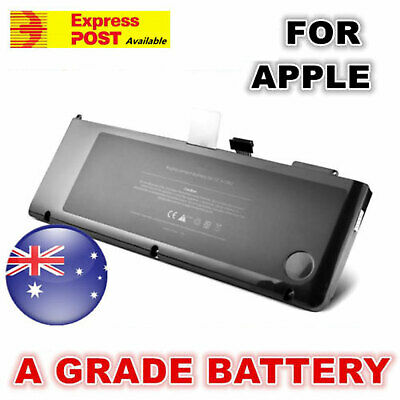A1382 battery For MacBook Pro 15'' A1286 (Early 2011 Late 2011 Mid 2012)