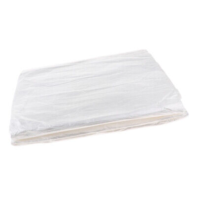 180pcs Disposable Bath Basin Bags Liners For Pedicure Foot Spa Soaking Tub