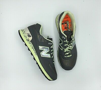 55e72eacb24b Sale New Balance 574 M574 Ml574 Ml574Obk Atmosphere Pack Size 9.5 Brand New