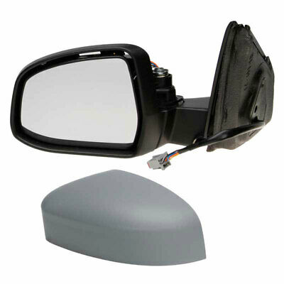 Iveco Daily 2006-On OE Quality Passenger Side NS Left Nearside Wing Mirror
