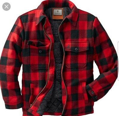 45kg x Flannel Checked Plaid Jackets Wholesale Job Lot