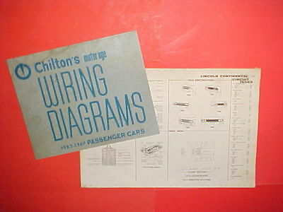 lincoln continental convertible top wiring diagram 20 11 bandidos 1976 Ford F100 Fuse Box 1962 1967 lincoln continental convertible top solenoid valves rh picclick com 1999 lincoln continental wiring diagram lincoln electric wiring diagrams