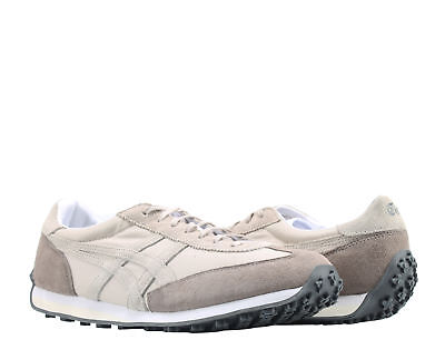 huge selection of bb280 8ecae ONITSUKA TIGER BY Asics EDR 78 Birch/Cream Running Shoes D5R3N-0200