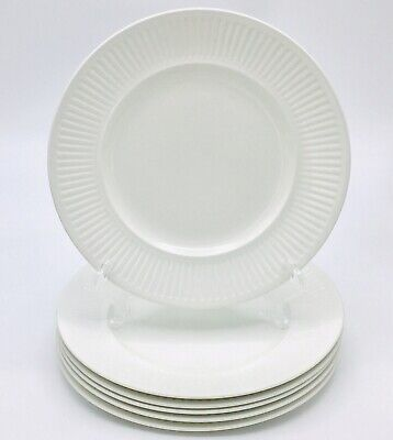 """Johnson Brothers ATHENA 10 1/8"""" Dinner Plate (s) - Made In England - Excellent!"""