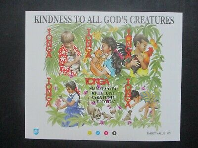 World Stamps: PACIFIC ISLANDS - Set/Sheet (MNH) - Great Item, Must Have! (N3348)