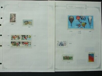 ESTATE: USA Collection on Pages - Must Have!! Great Value (p1364)