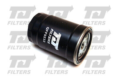 fuel filter fits kia sportage sl 1 7d 2010 on d4fd tj filters quality new